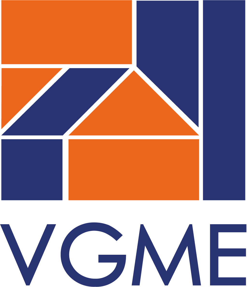Stichting VastgoedManagers-Expert (VGME)